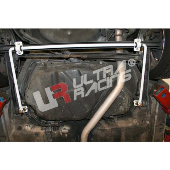 Ultra Racing Rear Anti Roll Bar AR16-143
