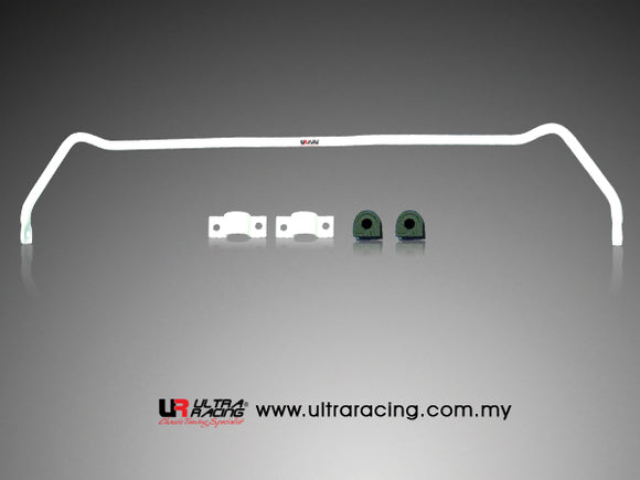 Ultra Racing Rear Anti Roll Bar 16mm AR16-198