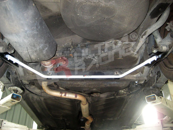 Ultra Racing Rear Anti Roll Bar AR16-249