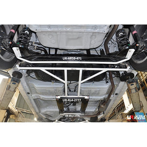 Ultra Racing Rear Anti Roll Bar AR16-471
