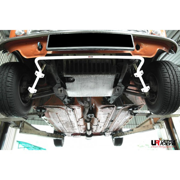 Ultra Racing Front Anti Roll Bar AR16-496