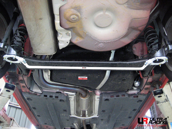 Ultra Racing Rear Anti Roll Bar AR18-303