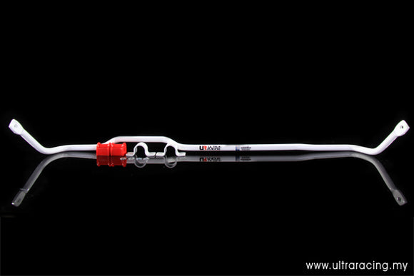 Ultra Racing Rear Anti Roll Bar AR19-019