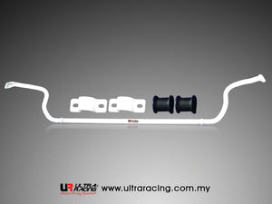 Ultra Racing Rear Anti Roll Bar AR19-050