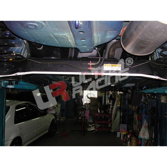 Ultra Racing Rear Anti Roll Bar AR19-102