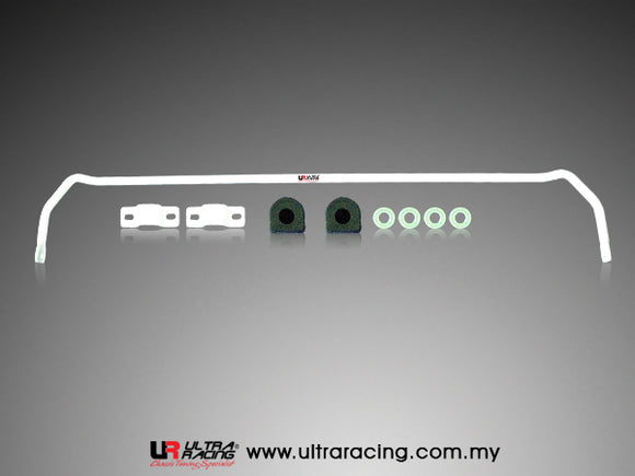 Ultra Racing Rear Anti Roll Bar AR19-129