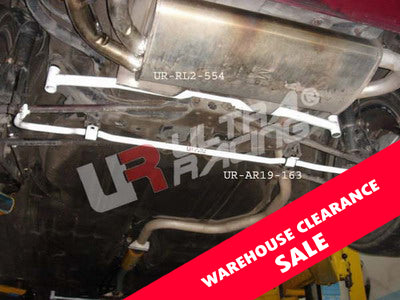 Ultra Racing Rear Anti Roll Bar AR19-163