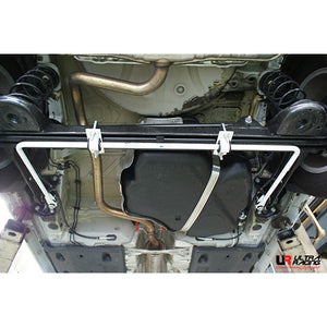 Ultra Racing Rear Anti Roll Bar AR19-429