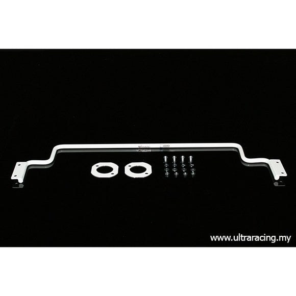 Ultra Racing Rear Anti Roll Bar AR19-445