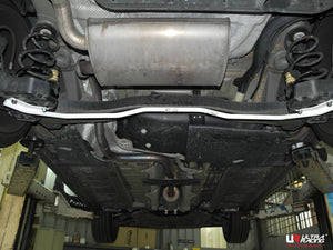 Ultra Racing Rear Anti Roll Bar AR19-568