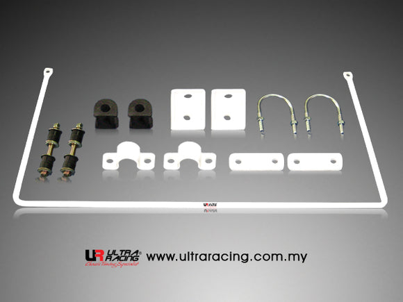 Ultra Racing Rear Anti Roll Bar AR20-029