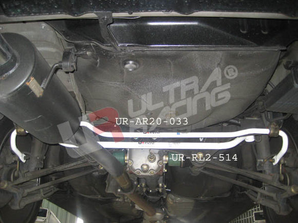 Ultra Racing Rear Anti Roll Bar AR20-033