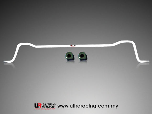 Ultra Racing Rear Anti Roll Bar AR20-073