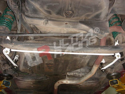 Ultra Racing Rear Anti Roll Bar AR20-178