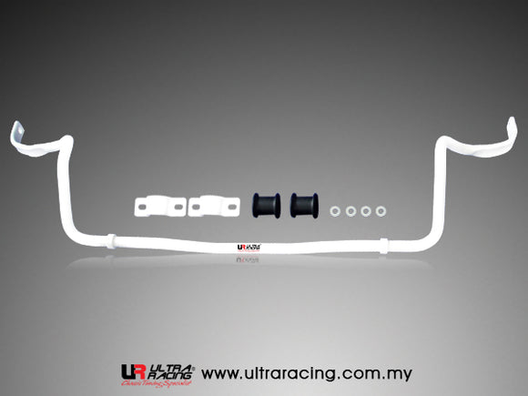 Ultra Racing Front Anti Roll Bar AR20-200