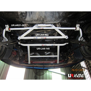 Ultra Racing Front Anti Roll Bar AR21-301