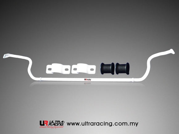 Ultra Racing Rear Anti Roll Bar AR22-232