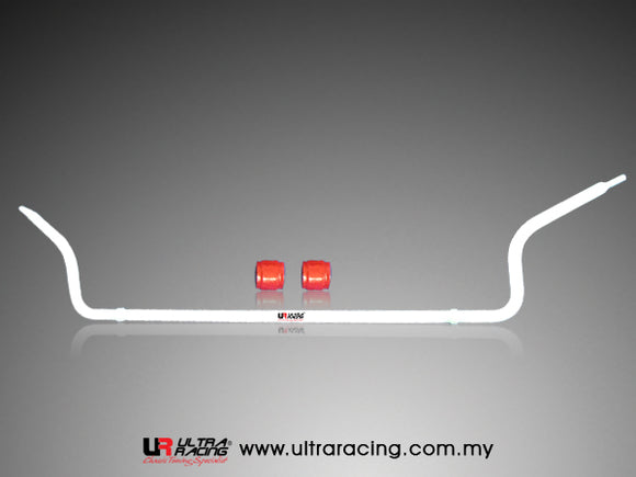Ultra Racing Rear Anti Roll Bar AR22-287