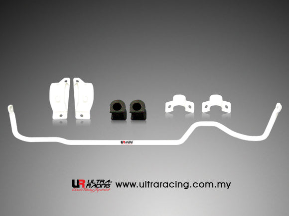 Ultra Racing Rear Anti Roll Bar AR23-108