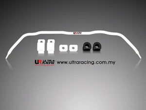 Ultra Racing Front Anti Roll Bar AR23-114