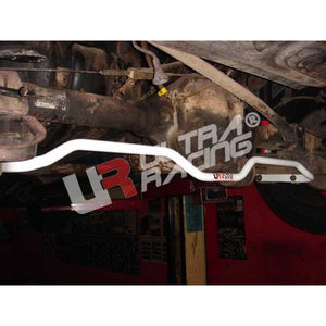 Ultra Racing Rear Anti Roll Bar AR23-120