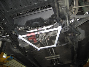 Ultra Racing Front Anti Roll Bar AR23-181