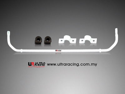 Ultra Racing Front Anti Roll Bar AR23-213
