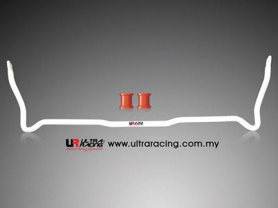 Ultra Racing Rear Anti Roll Bar AR24-119