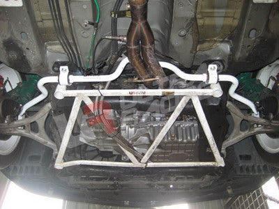 Ultra Racing Front Anti Roll Bar AR25-210