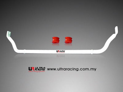 Ultra Racing Front Anti Roll Bar AR32-243