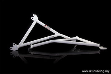 Ultra Racing Fender Bars FD3-041