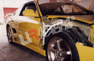 Ultra Racing Fender Bars FD3-043