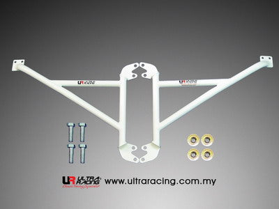 Ultra Racing Fender Bars FD3-079