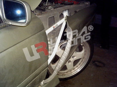 Ultra Racing Fender Bars FD3-095