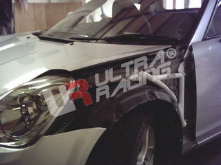 Ultra Racing Fender Bars FD3-107