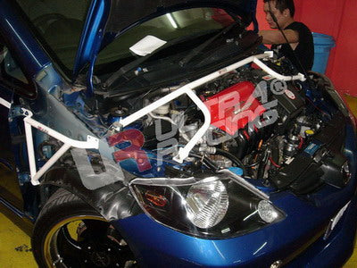 Ultra Racing Fender Bars FD3-118