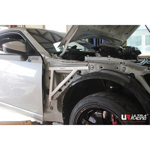 Ultra Racing Fender Bars FD3-2480