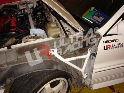 Ultra Racing Fender Bars FD3-381
