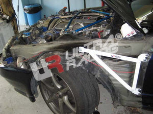Ultra Racing Fender Bars FD3-482