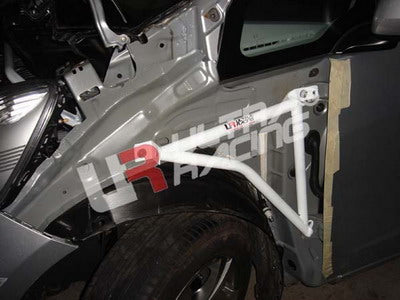 Ultra Racing Fender Bars FD3-503