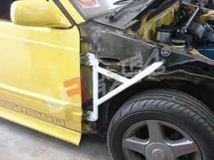 Ultra Racing Fender Bars FD3-666