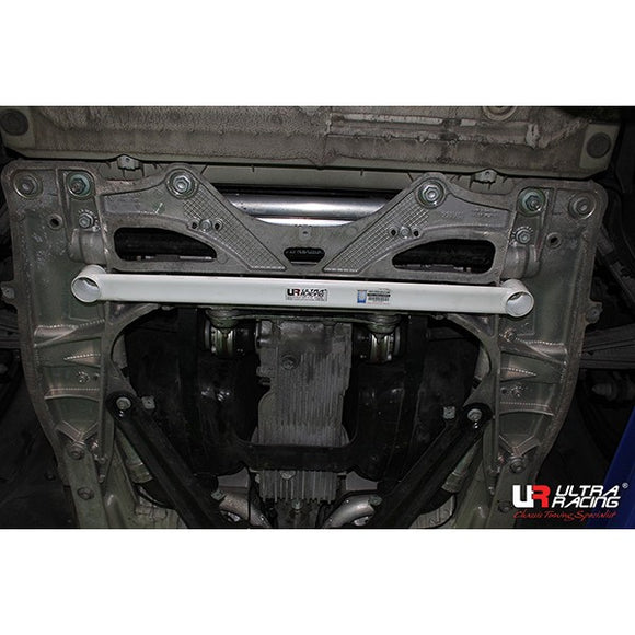 Ultra Racing Front Lower Brace LA2-2676