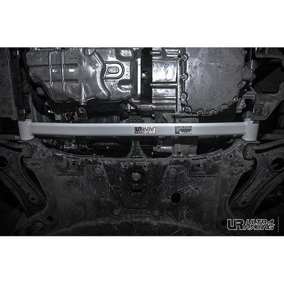 Ultra Racing Front Lower Brace LA2-2774