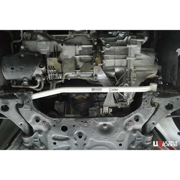 Ultra Racing Front Lower Brace LA2-2823