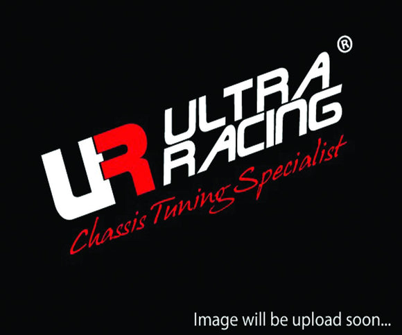 Ultra Racing Front Lower Brace LA2-3063