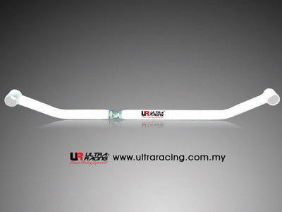 Ultra Racing Front Lower Brace LA2-645A