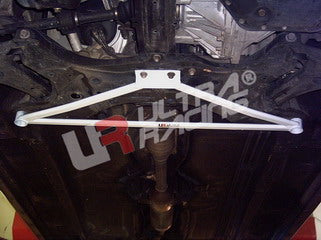 Ultra Racing Front Lower Brace LA3-153