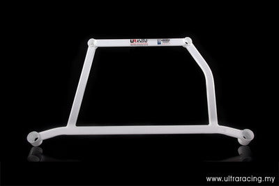Ultra Racing Front Lower Brace LA4-1278