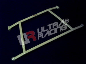 Ultra Racing Front Lower Brace LA4-149