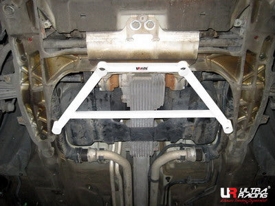 Ultra Racing Front Lower Brace LA4-1507